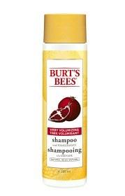 Bild på Burt's Bees Very Volumizing Schampo