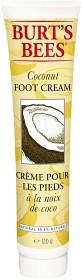 Bild på Burt's Bees Coconut Foot Cream 120 g