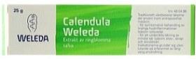 Bild på Weleda Calendula Salva