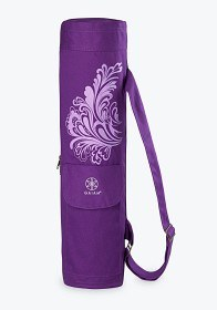 Bild på Yoga Mat Bag Watercress