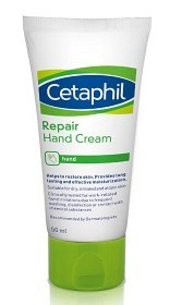 Bild på Cetaphil Repair Hand Cream 50 ml