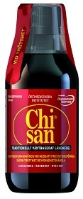 Bild på Chisan oral suspension 200 ml