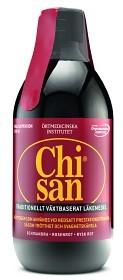Bild på Chisan oral suspension 500 ml