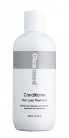 Bild på Cicamed Conditioner 300 ml