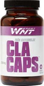 Bild på CLA Caps 120 kapslar