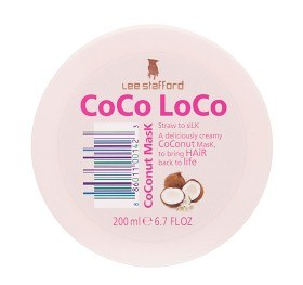 Bild på CoCo LoCo Coconut Mask 200 ml