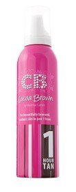 Bild på Cocoa Brown 1 Hour Tan 150 ml