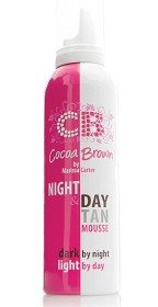Bild på Cocoa Brown Night And Day Tan 150 ml