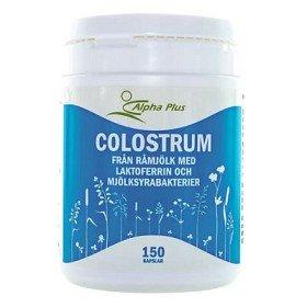 Bild på Colostrum 150 kapslar