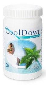 Bild på CoolDown med B-vitamin 30 kapslar