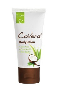 Bild på CoVera Body Lotion 200 ml