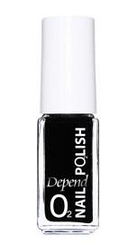 Bild på Depend Minilack O2 Basic 039