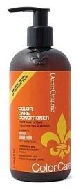 Bild på DermOrganic Color Care Conditioner 350 ml