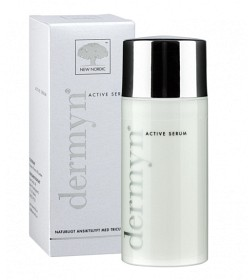 Bild på Dermyn Active Serum 30 ml