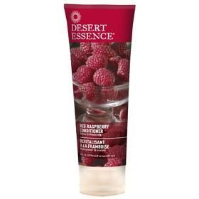 Bild på Desert Essence Red Raspberry Conditioner 237 ml