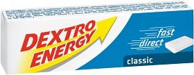 Bild på Dextro Energy Classic - Dextrosol 14 tabletter