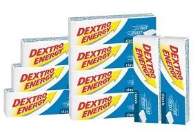 Bild på Dextro Energy Classic - Dextrosol 14 tabletter x 24 st