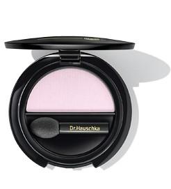 Bild på Dr Hauschka Eyeshadow Solo 08 Delicate Rose