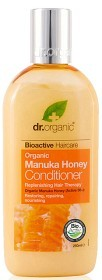 Bild på Dr Organic Manuka Honey Conditioner 250 ml