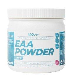 Bild på EAA Powder 400 g