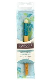 Bild på EcoTools Correcting Concealer Brush
