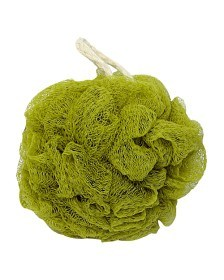 Bild på EcoTools Ecopouf Bath Sponge