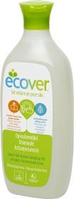 Bild på Ecover Diskmedel Citron & Aloe Vera 500 ml