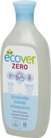 Bild på Ecover Zero Diskmedel 500 ml