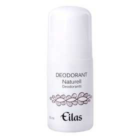 Bild på Eilas Deodorant Naturell 60 ml