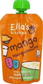 Bild på Ella's Morgonmums Mango 100g