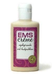 Bild på EMS Creme 150 ml