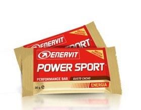 Bild på Enervit Power Sport Double 2 x 30 g Choklad