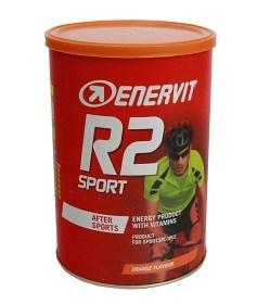 Bild på Enervit R2 Sport 400 g