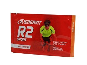 Bild på Enervit R2 Sport 50 g
