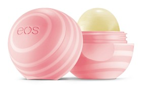 Bild på Eos Coconut Milk Lip Balm