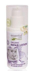 Bild på Essential Care Baby Repair Lotion 60 ml