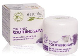 Bild på Essential Care Organic Soothing Salve 20 g