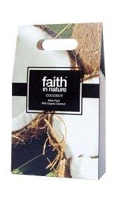 Bild på Faith In Nature Coconut Minis