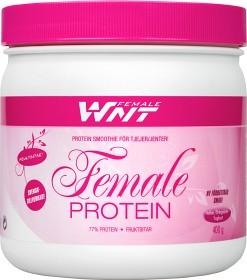 Bild på Female Protein Hallon-Yoghurt 400 g