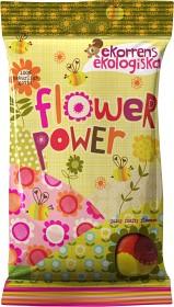 Bild på Flower Power vingummi 80 g