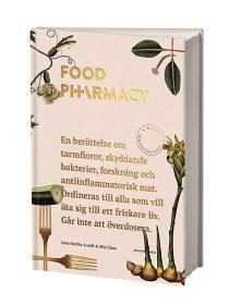 Bild på Food Pharmacy