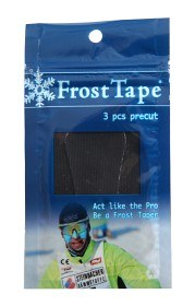 Bild på Frost Tape Precut