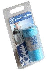 Bild på Frost Tape rulle 7cm x 80cm