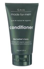 Bild på Gaia Made for Men Conditioner 150 ml