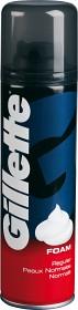 Bild på Gillette Foam Regular 200 ml