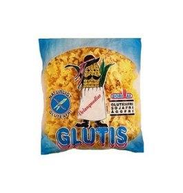 Bild på Glutis Pasta volangnudlar 200 g
