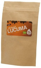 Bild på Go for life Lucuma 290 gram