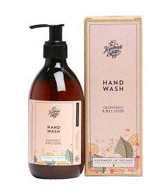 Bild på Grapefruit & May Chang Hand Wash 300 ml