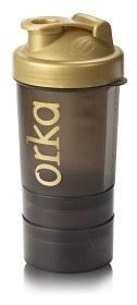 Bild på Orka Smartshake
