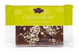 Bild på Green Dream Cool Crunch 100 g